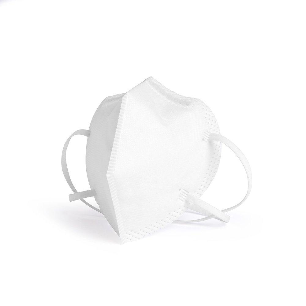 N95 Respirator 3/4